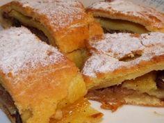 Gluten Free Recipes, Healthy Recipes, Cornbread, French Toast, Paleo, Breakfast, Ethnic Recipes, Glutenfree, Millet Bread