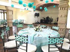 Vintage , bodas perfectas , sillas , Tifanny , decoracion