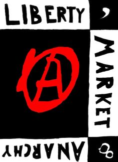 anarchism and workers self management in revolutionary spain ealham chris sharkey paul mintz frank