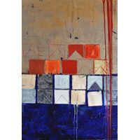 Julia dos Santos Baptista Dutch, Abstract Art, Museum, My Favorite Things, Saints, Dutch Language, Museums