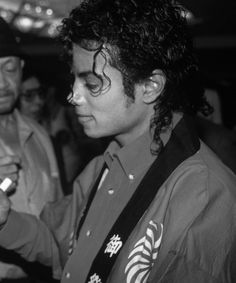 The Jackson Five, Mike Jackson, Hee Man, I Call Your Name, Mj Bad, Michael Jackson Bad Era, King Of Music, King Of My Heart, Victoria