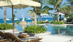 Layana Resort e Spa, na Tailândia,