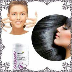 Az új termékünk a Life Impulse Beauty Forte – hajra és körömre nagy mennyiségben tartalmaz hialuronsavat, BIO acerolát, cinket, B5-, B7- és C-vitamint. Serkenti a természetes kollagéntermelést, és segíti a DNS regenerálást a haj és a körmök szintjén. Helyrehozza a törékeny, és könnyen töredező körmöket. Megállíthatja a nagymértékű hajhullást, és visszaadja a haj ragyogását.  Vásárlói tapasztalat: Hajam erősen hullott már régóta, a körmeim állandóan letörtek, illetve, levált a felső réteg…