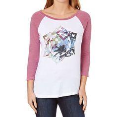 Animal Long Sleeve T-shirts - Animal Finish Line Long Sleeve T-shirt - White