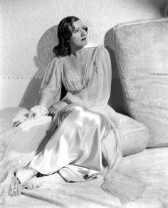 Irene Dunne   (December 20, 1898 – September 4, 1990)