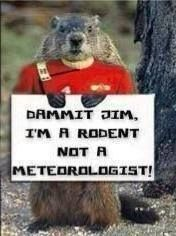 Yes, I totally heard Jimmy Doohan's voice in my head on this one.