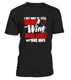 """# Wine Lover Nurse Gift T-shirt -  I Just Want To Drink Wine .  Special Offer, not available in shops      Comes in a variety of styles and colours      Buy yours now before it is too late!      Secured payment via Visa / Mastercard / Amex / PayPal      How to place an order            Choose the model from the drop-down menu      Click on """"Buy it now""""      Choose the size and the quantity      Add your delivery address and bank details      And that's it!      Tags: Do you love wine? Then…"""