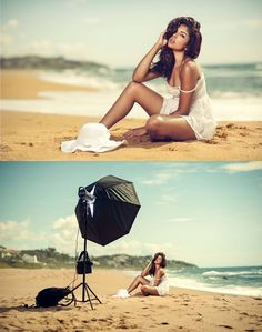 See How Photographers Use Creative Lighting Techniques To Capture The Perfect Shot - Photography Techniques Photography Lighting Techniques, Photography Lighting Setup, Photo Lighting, Photography Lessons, Flash Photography, Outdoor Photography, Light Photography, Photography Tutorials, Creative Photography