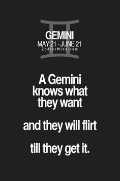 Flirted, got it:-)