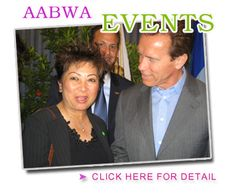 Asian American Women Business Association #nonprofit