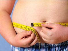 Obesity and Hypertension Linked to Hypothalamic IKK-Beta and NF-KappaB