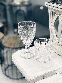 Sklenené poháre na slávnostné chvíle Flatware, Tableware, Kitchen, Cutlery Set, Dinnerware, Cooking, Tablewares, Kitchens, Dishes