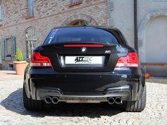 2012-ATT-TEC-BMW-1-Series-M-Coupe