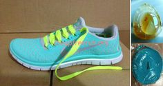 Mens Nike Free Tropical Twist Reflective Silver Pro Platinum Volt Lace Nike Frees 2013 New Shoes Free Running Shoes, Nike Free Shoes, Tiffany Blue Shoes, Nike Free 3.0, Nike Air Max 2011, Nike Free Trainer, Nike Free Runners, Nike Lunarglide, New Shoes