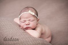 newborn baby and family poses (6)