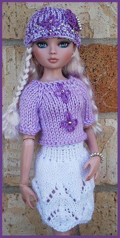 lilac3 | Flickr - Photo Sharing!