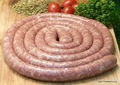 Wors/Sausage | SA Cooking Biltong, South African Recipes, Sausage Recipes, Grubs, Apple Pie, Barbecue, Spices, Stuffed Peppers, Homemade