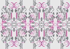 Pattern - Anne Ulku