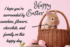 Wish Your Loving One A Very Happy and Peaceful Easter Sunday 2020 😍 :) 💜❤️💜❤️💜❤️ 😍 :) Happy Passover Images, Easter Sunday Images, Happy Easter Gif, Sunday Gif, Happy Day, Fourth Of July, Cousins, Animated Gif, Animation