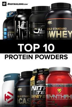 shake to gain muscle bodybuilding Di… – Keep up with the times. Gain Muscle, Build Muscle, Muscle Building, Health Tips, Health And Wellness, Men Health, Best Protein Powder, Top Protein Powders, Bodybuilding Diet