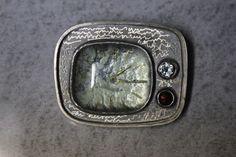 "https://flic.kr/p/9sE6om | TV broach-программа ""время"""