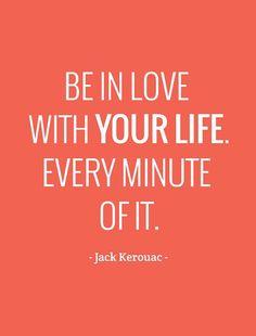 « La joie est notre évasion hors du temps. » de Simone Weil