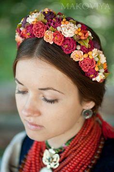 Ukraine,from Iryna