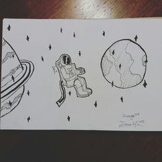 """#ilusion_arts. Hola!!! Estamos en el 7° dia de Inktober !!!! El tema de hoy es: LOST (Perdido) - """"El tiempo que disfrutas PERDIENDOLO no es tiempo PERDIDO"""" ~John Lennon - Es muy divertido ser parte de esta iniciativa y espero que ustedes también se unan!!! - #inktober #inking #drawing #ink #drawingchallenge #inktober2016 #sketchbook #illustration #artists #drawers #artistsoninstagram"""