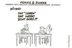 Ieder kind kan leren leren. www.pvccm.nl Deze training geeft kinderen slimme…