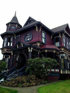 Officially My Dream House