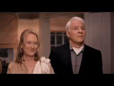 It's Complicated (Steve Martin & Meryl Streep)