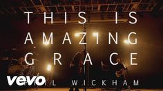 """We shot this live music video for Phil Wickham's song, """"This is Amazing Grace."""" He launched his record entitled The Ascension in Costa Mesa on September… Christian Song Lyrics, Christian Music Videos, Amazing Race, Phil Wickham, Grace Youtube, Contemporary Christian Music, Praise And Worship Songs, Then Sings My Soul, Gospel Music"""