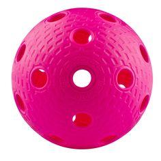 Floorball Rotor Ball OXDOG