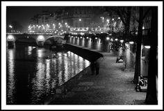 Paris, City of Lights - Paris, Ile-de-France Paris City, City Lights, Bucket, Europe, Travel, Ile De France, White People, Viajes, Destinations
