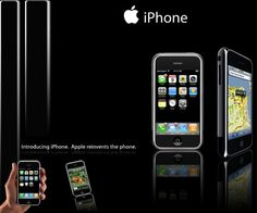 Apple Fanboys Extrapolate Data to Predict iPhone 5S Release Date
