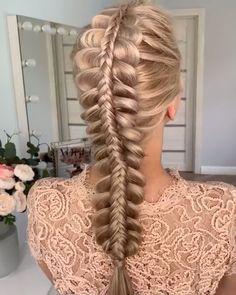 By lova_studio braids hairstyles haircut hairtutorial hairtips 15 pretty ways to rock boxer braids Box Braids Hairstyles, Cool Hairstyles, Easy Hairstyle, Viking Hairstyles, Long Braided Hairstyles, Female Hairstyles, Style Hairstyle, Hairstyles 2018, Medium Hairstyles