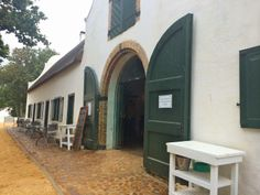 Lunch at South Africa's historic Groot Constantia Wine Estate Nairobi, Stables, Cape Town, Kenya, Morocco, South Africa, Lunch, Wine, Architecture