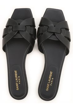 b4a196ca8a0 Find YSL Shoes from the latest Yves Saint Laurent Shoes Women's Collection.