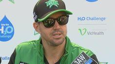 Kevin Pietersen still hoping for return to Test cricket