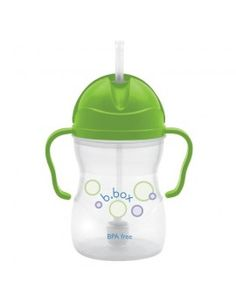 B.Box Essential Sippy Cup - Apple $14.95 www.mamadoo.com.au #mamadoo #backtoschool #drinkbottle