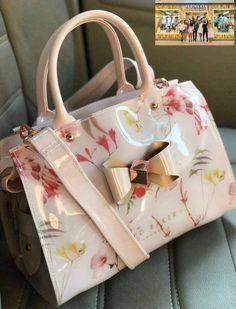b6b98b19dd48 18 Best Louis Vuitton Handbags images