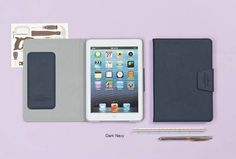 MochiThings.com: Ardium iPad Mini Case