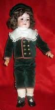 Image Search Results for porcelain victorian dolls Victorian Dolls, Antique Dolls, Vintage Dolls, Boy Doll, Girl Dolls, Minis, Vintage Porcelain Dolls, Painted Porcelain, Porcelain Vase