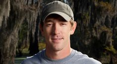 Swamp People Hottie