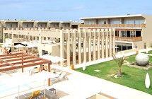 Salinas Sea, Cape Verde Cape Verde, Investment Property, Pergola, Investing, Deck, Outdoor Structures, Outdoor Decor, Home Decor, Decoration Home