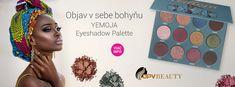 stayunique Eyeshadow Palette, Make Up, Makeup, Bronzer Makeup