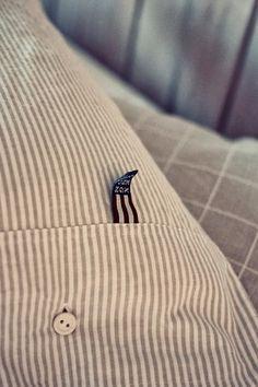 Lexington Bettwäsche Authentic Pin Point Oxford bei home go lucky: www.homegolucky.com/produkt/lexington-bettwaesche-authentic-pin-point-oxford-grauweiss