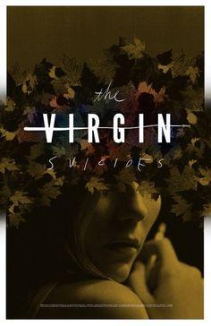 my favorite movie.. .. . . .just dark and twisty and weird