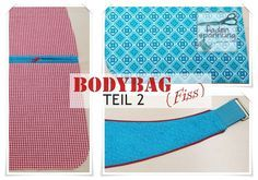 Bodybag Fiss Teil 2