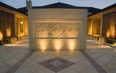 Lisa and Andrew Margan and staff would like to invite you to a Margan experience at their Tasting & Sales Room at Broke. You can try a single wine of interest, or taste the full range of current vintage premium wines in the Margan cellar door. Limited quantities of older vintages may also become available from time to time.